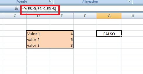 funcion_y_2